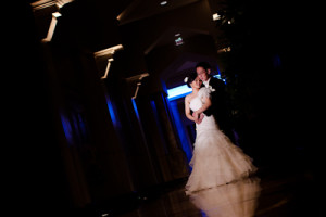 Omni Hotel Las Colinas Wedding | Yoori and Daniel