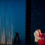 Winspear Opera House dallas engagement (4)